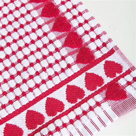 Kitchen Towels Quality Kitchen Towels Gift Highly Absorbent Low Lint
