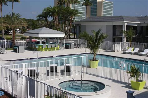 cheap rooms in orlando cheap hotels in orlando cheaprooms 174