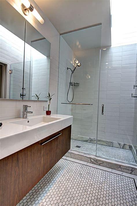 bathroom slope 17 best park slope brownstone 2 images on pinterest