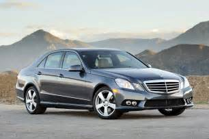 2010 Mercedes E 350 01 Mercedese3502010review Jpg