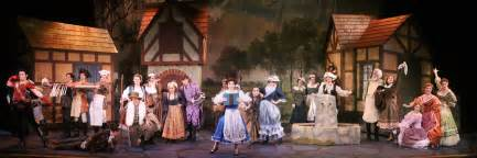 and the beast town beauty and the beast town scene my beauty and the beast costumes pinterest beast costume