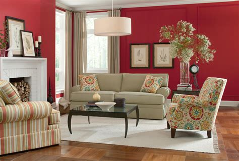 miskelly living room furniture craftmaster 935400 stationary living room group miskelly