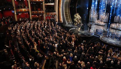 The Oscars Ceremony Begins by How To The Oscars Livestream 2018 Oscars 2018 News