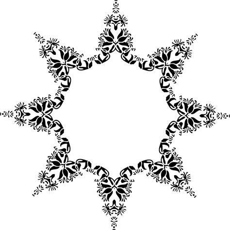 design art images clipart art nouveau design 3