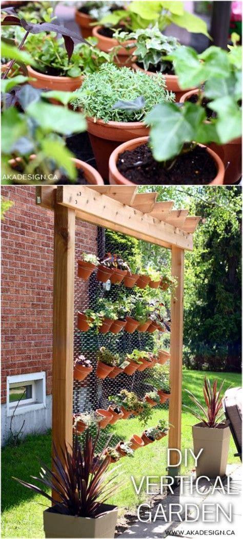 creative diy herb garden ideas 18 creative diy herb gardens 10 herbs garden herbs and