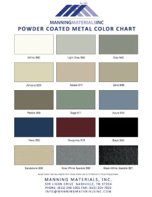 bathroom chart color charts for bathroom toilet partitions restroom accessories