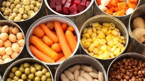 9 Basic Ways To Prepare Vegetables by The Healthiest Ways To Cook Veggies