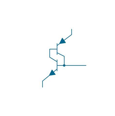 transistor vector design elements transistors transistors vector