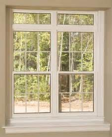 best windows for home beatiful home desaign choose the best windows design for