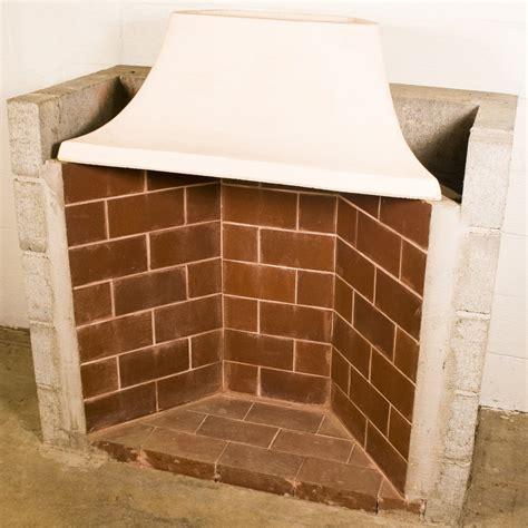 Chimney Flue Tile - affordable chimney flue tile