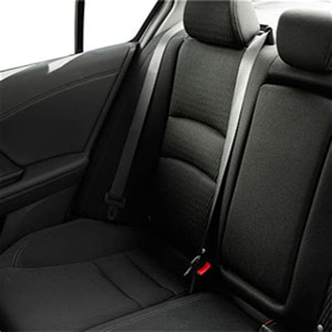 professional car upholstery cleaner chem dry by c g non toxic carpet cleaning santa clarita ca