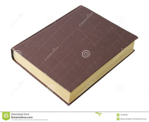 big book pictures big book stock image image of binding science closed