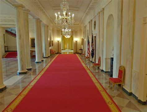 white house gold room star bunny studio the white house