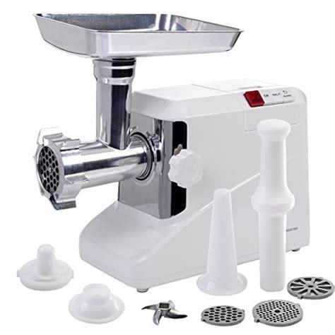 best kitchenaid mixer top 5 best kitchen aid mixer accessory tenderizer for sale