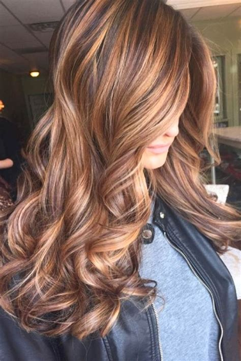 best color best hair color ideas in 2017 89 fashion best