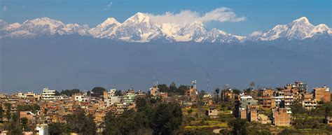 Ktm Valley Kathmandu Valley Sightseeing With Dhulikhel