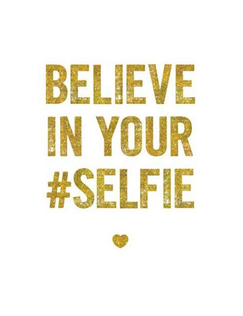 Selfie Quotes Quotes For My Selfie Quotesgram