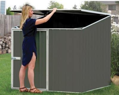Do It Yourself Home Decorating Ideas by Garden Sheds Ideas Organize The Garden Storage Garden