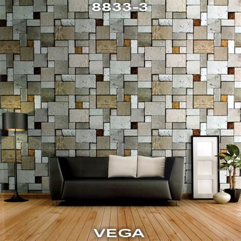 Wallpaper Dinding Sale 70126 1 toko wallpaper jual wallpaper dinding jual wallpaper