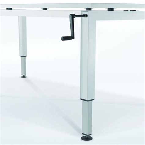 herman miller adjustable height desk 17 best images about standing desk on