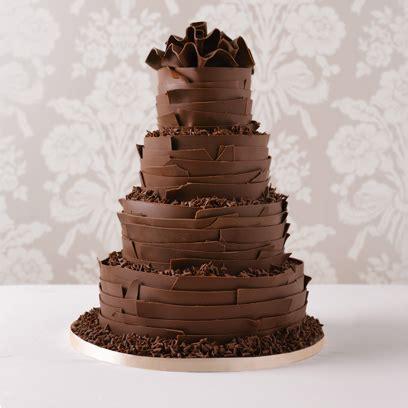Best Wedding Cakes by Best Wedding Cakes Wedding Cake Ideas