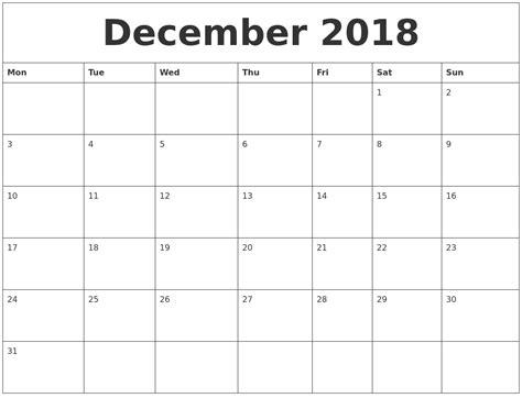 editable calendar 2014 template december 2018 calendar editable template printable