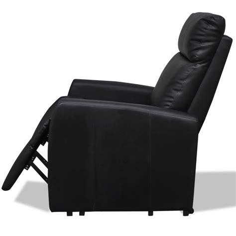 comprar sillon reclinable sillones reclinables baratos