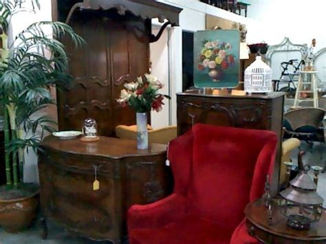 upholstery shops near you consignment furniture shops near me furniture table styles