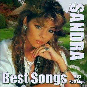 hitler biography telugu best songs cd1 sandra mp3 buy full tracklist