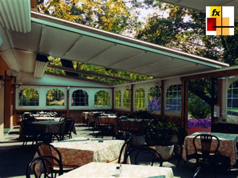 toldos para bares terrazas toldos para terrazas fx y la protecci 243 n solar