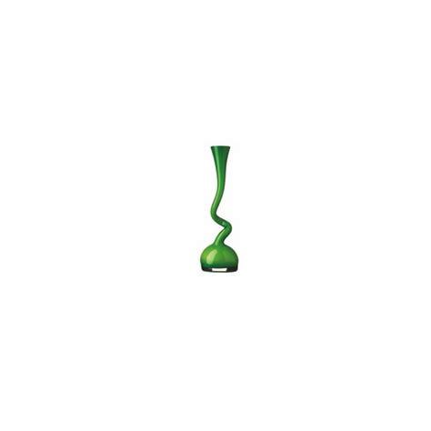 normann copenhagen swing vase swing vase normann copenhagen