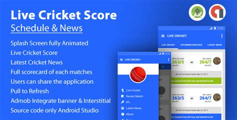 wordpress themes for live tv live cricket score news and live tv blogger template