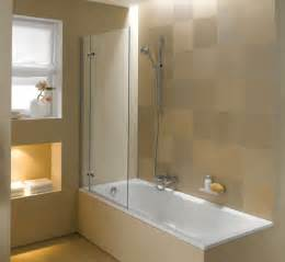 cozy bathtub shower combination ideas for the house bathtub and shower related keywords amp suggestions
