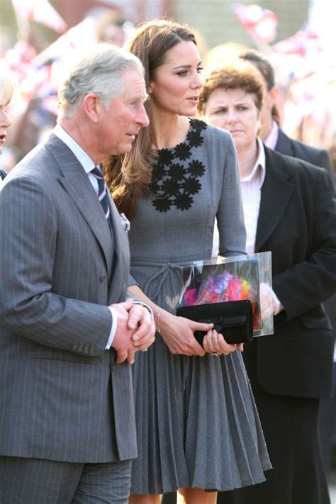Charles Katy kate middleton and prince charles photos photos royals