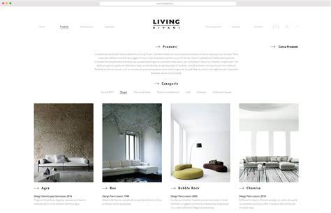 sito divani e divani living divani website