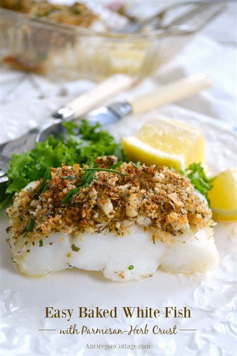 fish recipes for dinner 100 white fish recipes on cod fish recipes