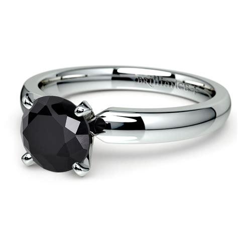 Wedding Ring Design Website by Wedding Rings Websites Inspirational Navokal