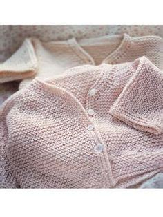 free garter stitch baby knitting patterns 1000 images about knitting baby sweaters sets on