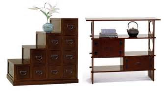 Home Wood Design Furniture Wooden Furniture Design Furniture