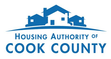housing authority of cook county section 8 housing authority of cook county to hold financial aid