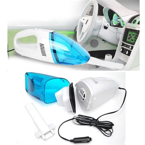 High Priced Vacuum Cleaners High Power Auto Car Vacuum Cleaner Price In Pakistan At