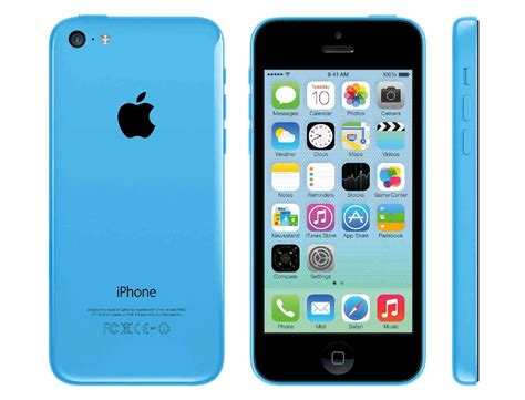 doesn t work on iphone fbi says tool used to access san bernardino iphone 5c doesn t work on newer phones phonedog