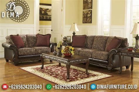 Sofa Set Terbaru living room furniture sets cheap sofa cheap deals couches sofa deals blue sofa affordable cou