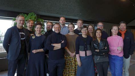 design competition jury om juryen danish design award