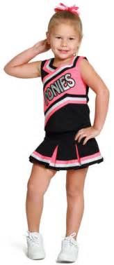 Custom Cheer Uniform Sh36 Sk25 All Pro Team Sports