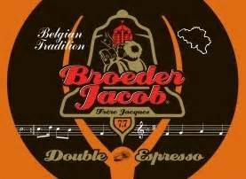 broeder jacob double espresso abt bier van de maand februari