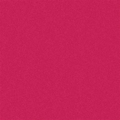pink noise pattern quot pink quot noise background texture png public domain icon