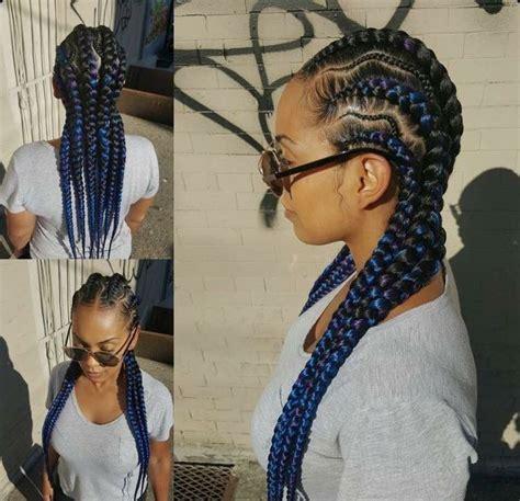 lita braids 1657 best images about sarahs studio lita braids on