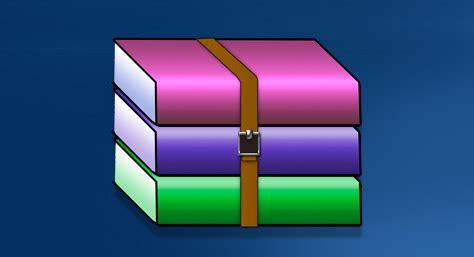 wallpaper rar free download windows software free download