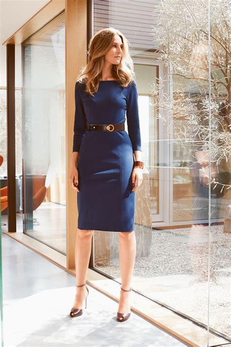 pattern dress burda 55 best burda pattern dresses images on pinterest